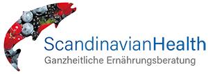 ScandinavianHealth